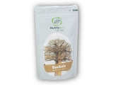 Baobab Fruit Powder BIO 125g