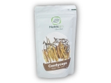 Cordyceps Powder BIO 125g