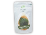 Chlorella Powder 125g