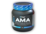 AMA amino muscle analog 540 tablet