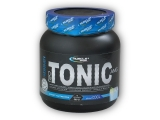 Isotonic cool 500g