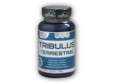 Tribulus Terrestris 100 tablet