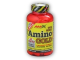 Whey Amino Gold 180 tablet