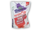 Energy Drink Slow Release 1kg