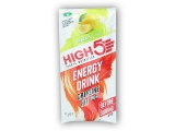 Energy Drink Caffeine Hit 47g