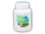 Allnature BIO Chlorella 90g 450 tablet