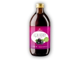 Allnature 100% BIO Acai Berry Premium 500ml