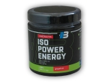 Iso power energy + elektrolyty 480g