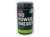 Iso power energy + elektrolyty 960g