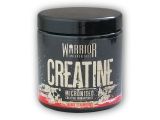 Creatine Micronised 300g