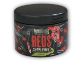 Reds Supplement 150g