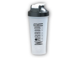 Shaker Warrior 600ml - šejkr na nápoje