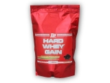 Hard Whey Gainer 1kg