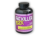 Fat Killer MAX Woman 120 kapslí