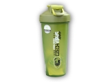 BlenderBottle Classic Shaker 700ml
