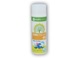 Sun Cream Baby & Kids SPF45 50ml
