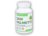 Saw Palmetto 160mg 100 tablet