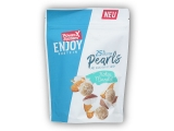 Enjoy Protein Pearls 25% 90g