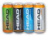 HEAD Energy drink 500ml