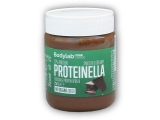 Proteinella smooth and creamy 250g