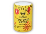 Isotonic Drink 600g