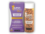 Super Ananas Slim Carb & Fat Reducer 80 cps