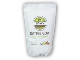 Raw s native Goat protein elixir 480g