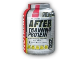After Training Protein 2250g - vanilka