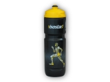 Isostar Bidon Run špunt 800ml