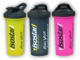 Isostar shaker elite 700ml