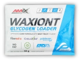 Wax Iont Professional Loader 50g akce - lemon-lime