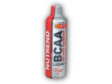 BCAA Liquid 1000ml