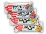 Voltage Energy Cake 65g - exotic