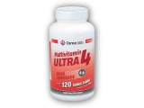 Multivitamin Ultra 4 120 tablet