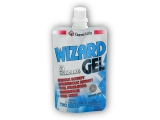 Wizard gel 80g