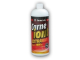 Carne Iont 1000ml