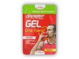 Gel One Hand 12,5ml