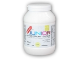 Junior After sport shake 1500g