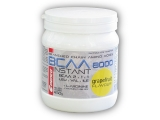 BCAA 8000 Instant 450g