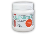 Junior sport drink 700g