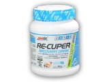 Re Cuper 550g - lemon-lime