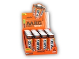 AAKG Shot 4000mg Box 20x60ml - lemon