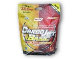CarboJet Basic 6000g