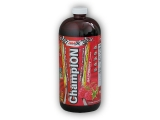 ChampION Sports Fuel Concentrate 1000ml - fruit punch