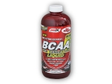 BCAA New Generation Liquid 500ml