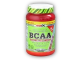 BCAA Micro Instant Juice 800g+200g free