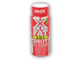 X-Fat 2 in 1 Shot ampule 60ml