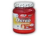 Osteo Ultra GelDrink 600g - orange