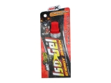 IsoGel Energy Shock 70ml - guarana dream