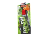 IsoGel Recovery 70ml - juicy orange